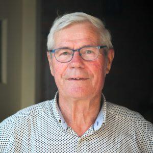 Mr. Mensink Sr. (Boertie)