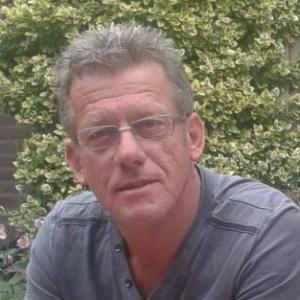 Henk Hofstede