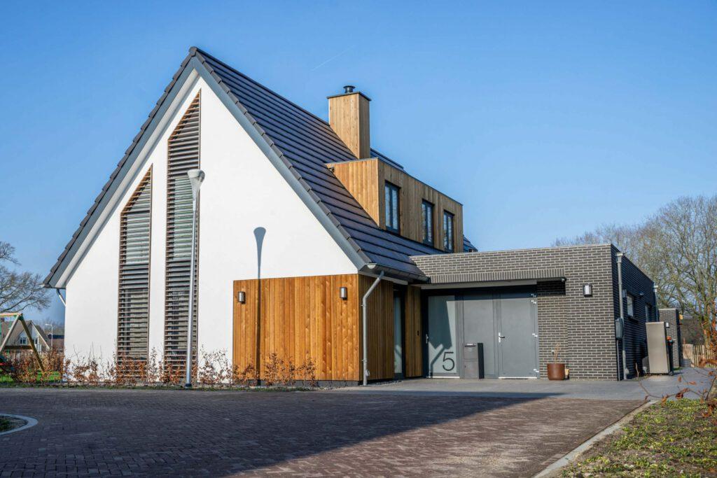 mensink-bouwbedrijf-wevershof-heino-25-scaled