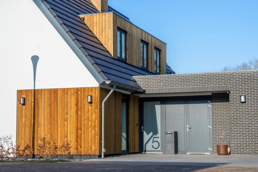 mensink-bouwbedrijf-wevershof-heino-26-scaled