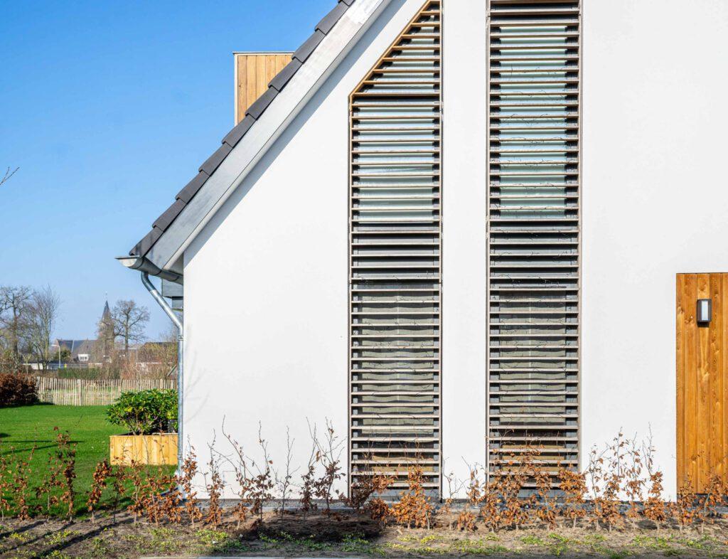 mensink-bouwbedrijf-wevershof-heino-29-scaled