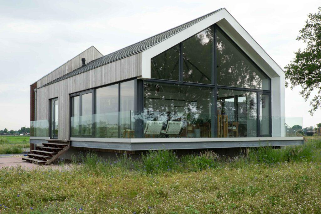 mensink_bouwbedrijf-marten-broeklanderdijk-lowres-1