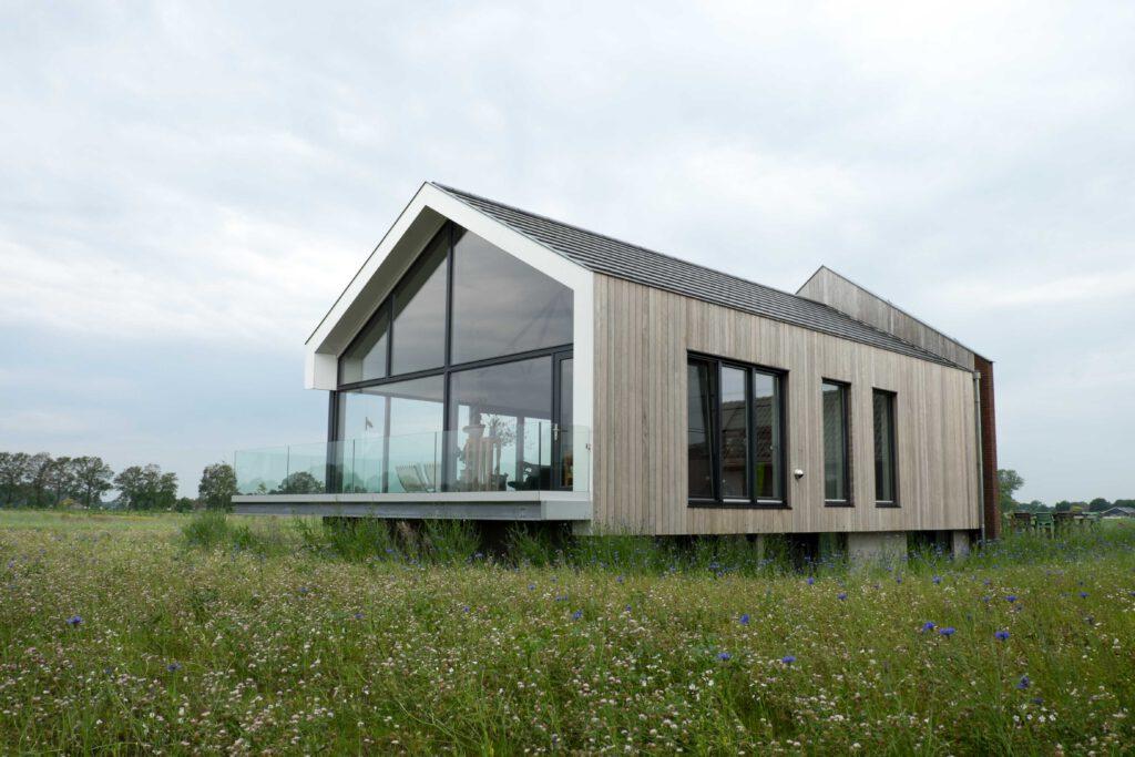 mensink_bouwbedrijf-marten-broeklanderdijk-lowres-5