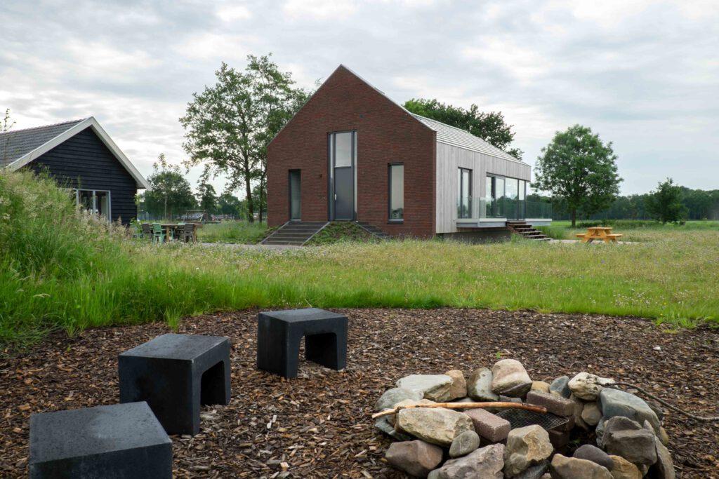 mensink_bouwbedrijf-marten-broeklanderdijk-lowres-8