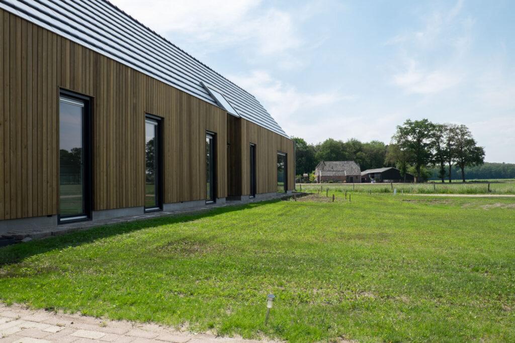 mensink_bouwbedrijf-marten-mengerweg-lowres-4