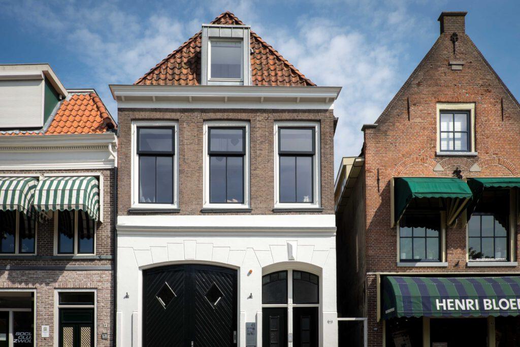 mensink_bouwbedrijf-marten-thorbeckegracht-lowres-12