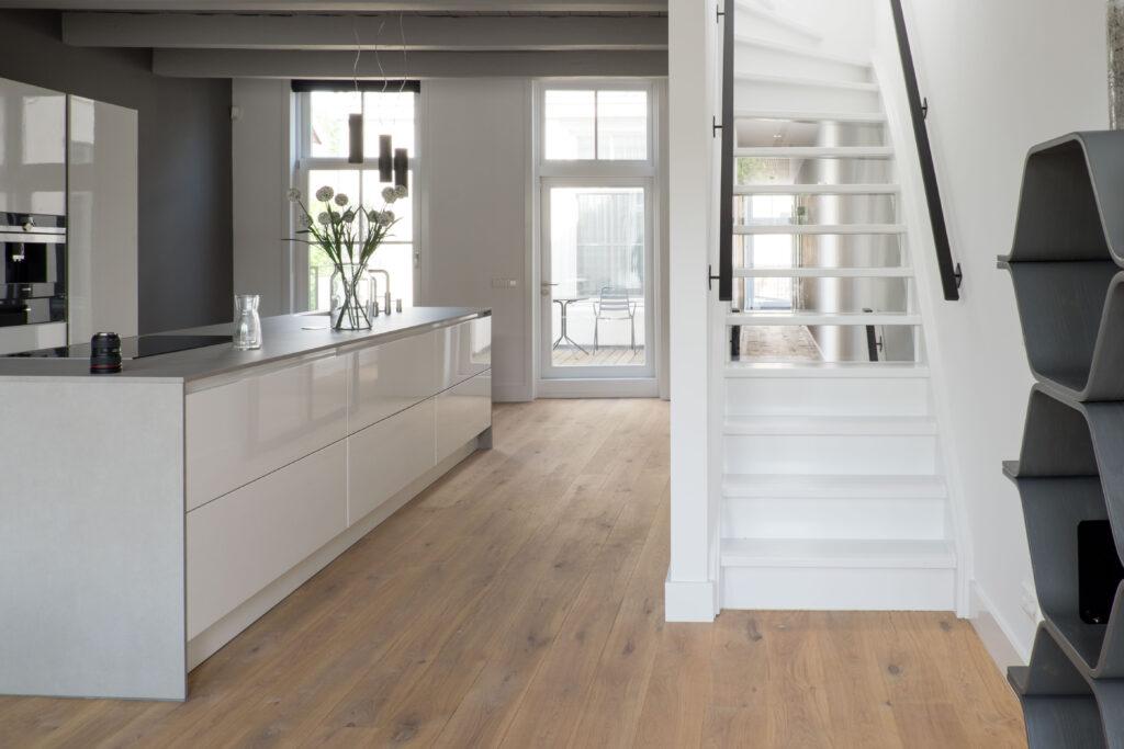 mensink_bouwbedrijf-marten-thorbeckegracht-lowres-4