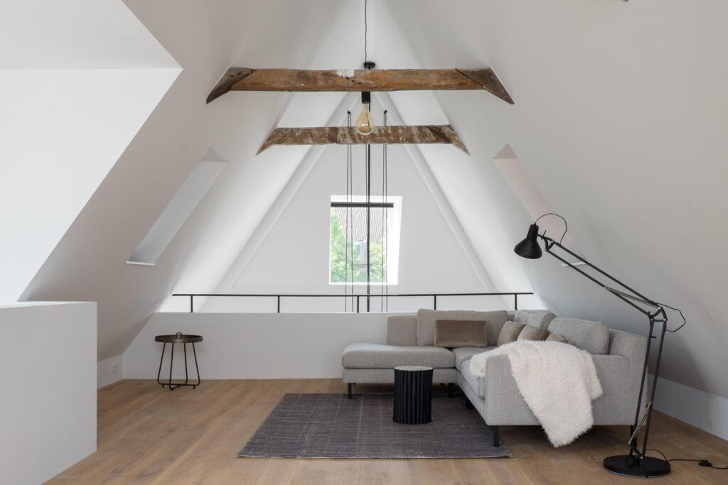 mensink_bouwbedrijf-marten-thorbeckegracht-lowres-5