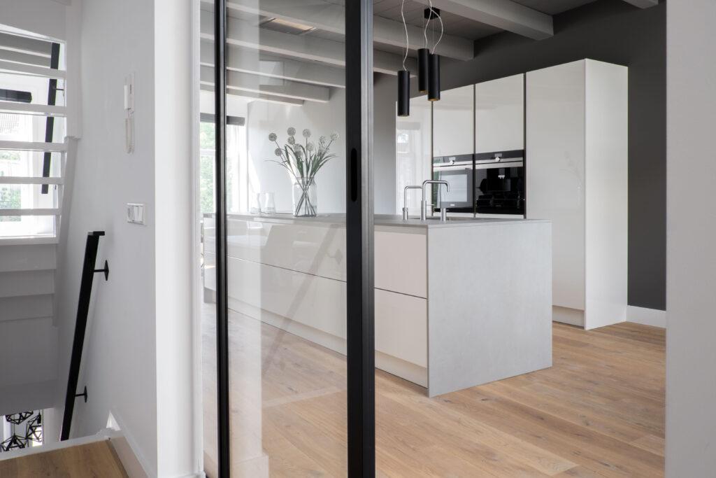 mensink_bouwbedrijf-marten-thorbeckegracht-lowres-9