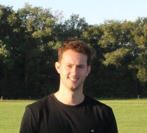 Rens Jansen