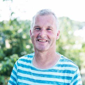 Rudi Kruiper