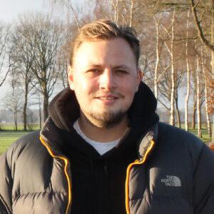 Christiaan Louvet